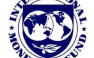 6. Международные  валютно-кредитные  и финансовые организации