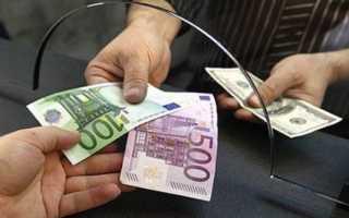 3. Валютный рынок и валютные операции