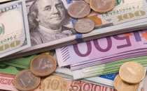 2. Валюта и валютный курс